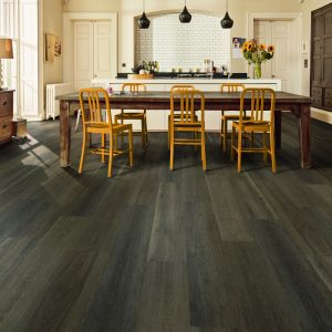 Discount Luxury Vinyl Flooring Nationwide 208-419-0425